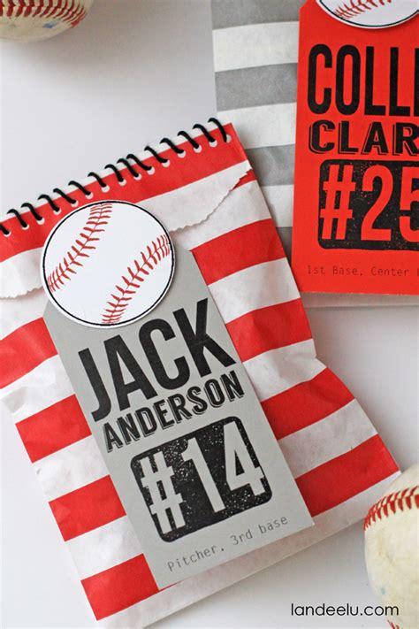 gift ideas  sports activities eighteen