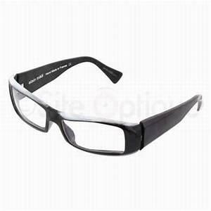 Monture Lunette Femme 2017 : monture lunette femme iris collection lunettes femme ~ Dallasstarsshop.com Idées de Décoration
