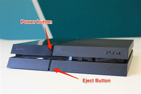 early reaction  ps  cool features