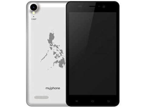 Myphone My32 Price In The Philippines And Specs. Court Of Appeals Division 1 Hbo Go Xfinity. Collision Car Insurance Definition. Pmp Certification New York Kalamazoo Art Hop. Degrees For Working Adults Pa Online Colleges. Cheap Health Insurance North Carolina. Carpet Installation Cincinnati. Best Way To Sell Diamond Jewelry. Request For Taxpayer Identification Number And Certification
