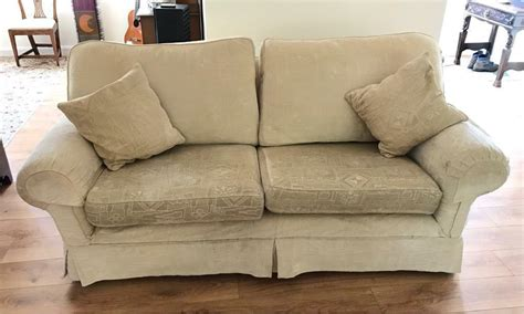 Sofa Multiyork Knightsbridge, Loose Cover, Large Sofa And