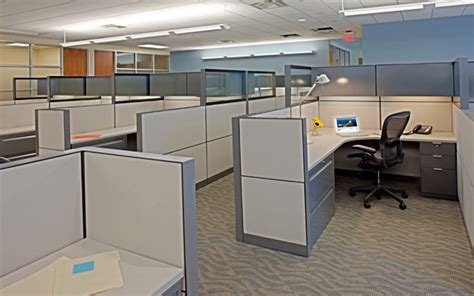 Used Office Furniture Twin Cities  Your New And Used