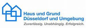 Haus Und Grund Rlp : immobilienmakler christopher b ssen ~ Yasmunasinghe.com Haus und Dekorationen