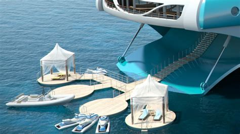 yacht island tropical island paradise on a yacht damn cool pictures