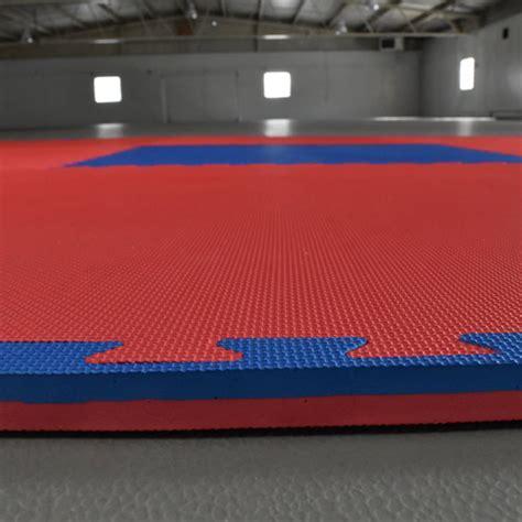 martial arts mats comparing 1x1 meter puzzle martial arts mats