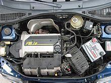 renault  sarjan moottorit wikipedia