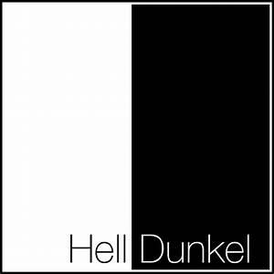 Hell Und Dunkel Kontrast : hell dunkel kontrast bilder fotos ~ Lizthompson.info Haus und Dekorationen