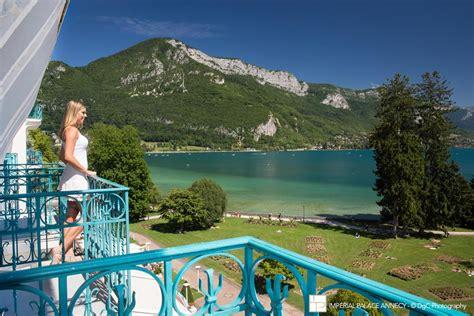 hotel sur avec 28 images chambre avec privatif 40 id 233 es romantiques archzine fr booking