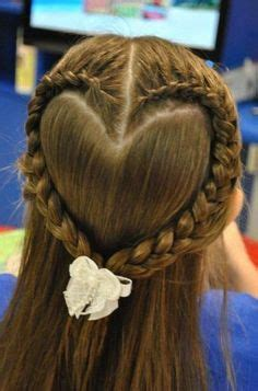 scalp plaits images hair styles long hair