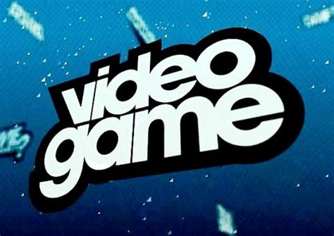 Video Game Wikipedia Enciclopedia Livre
