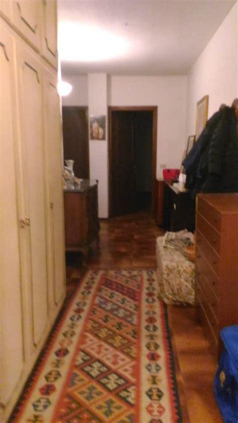 foto de Help me Corridoio da arredare con chiusura zona notte