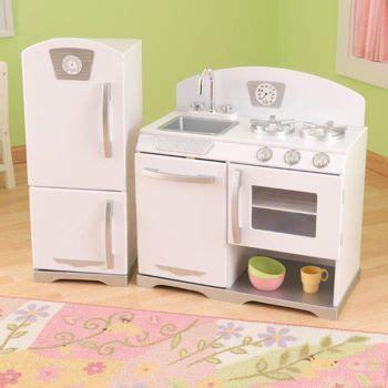 costco play kitchen 1000 ideas about kidkraft retro kitchen on