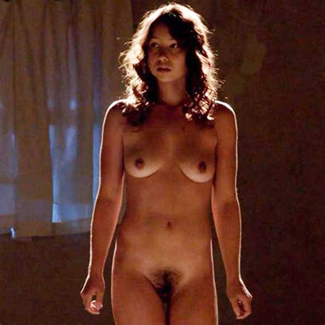 Taylor Sands Nude Bush In Sex Scene From Picture Of