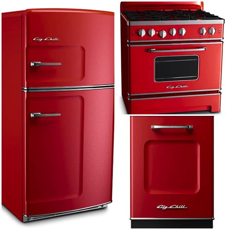fridge kitchen cabinet 10 accent colors guaranteed to make your kitchen pop 1111