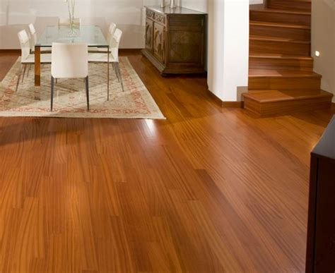 Engineered Wood Flooring Kronoswiss Flooring