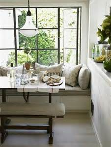 kitchen banquette furniture design a room banquette it