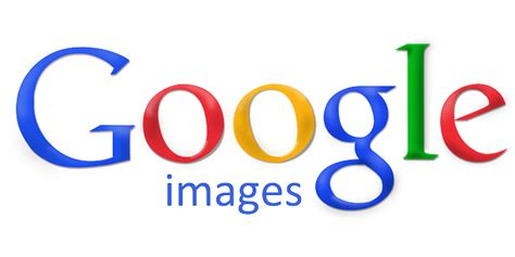 Gogole Images Free Vector Graphic Images Image Search Seo