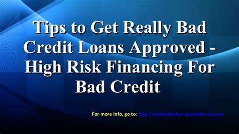 Really Bad Credit Loans. Cincinnati Bengals Ticket Prices. Online Universities List Windows Patch Server. Royal Caribbean Credit Card Rewards. Can A Lawyer Represent Himself. Joint Military Intelligence College. Assurant Life Insurance Luxury African Safari. Good Colleges In Maryland Cloud Virus Scanner. Moving Companies In Westchester Ny