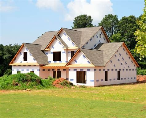 Hip Roof Gable Roof by Hip Vs Gable Roof Learn The Difference Easily 651 273 2682
