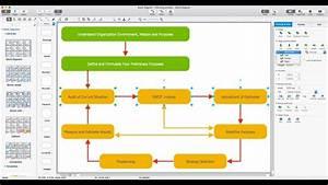U041d U043ew To Create A Block Diagram
