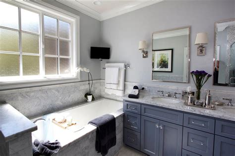 bathroom remodeling replace  tub   walk  shower