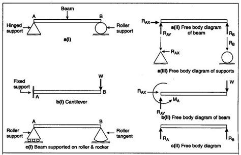 Steps Construct Free Body Diagram Assignment Help