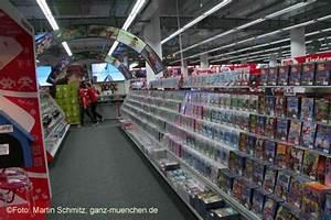 Markt De München Kontakte : fotos er ffnung media markt einsteinstr m nchen am gegen uhr morgens teil 8 ~ Yasmunasinghe.com Haus und Dekorationen