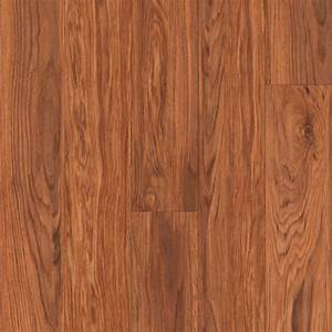 metroflor engage premier uniclic plank vinyl flooring colors With uniclic vinyl plank flooring
