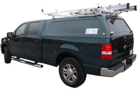 ladder rack for suv minivan suvs aluminum ladder racks shelving
