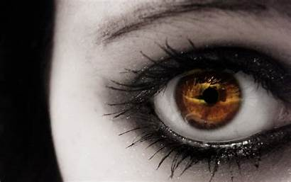 Eyes Wallpapers Eye Funny Colorful Attractive Jokes