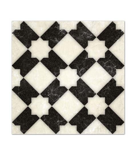 carrelage cuisine blanc et noir stickers pour carrelage de salle de bain ou cuisine
