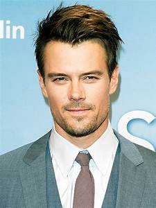 Josh Duhamel List of Movies and TV Shows | TV Guide