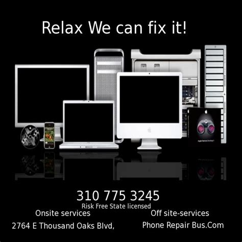 iphone fix thousand oaks tag archive for quot iphone 5 repair quot cell phone