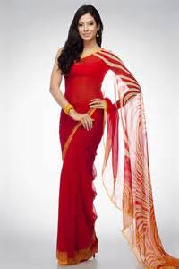 designer sarees 20 stylish designer sarees by satya paul indian makeup and tips eye