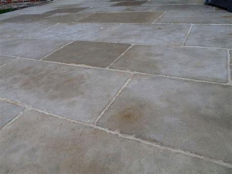 empire flooring dayton ohio top 28 limestone flagstone limestone flagstone flooring help advice flagstones direct