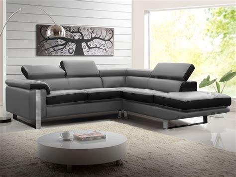 Canape Design Vente Unique