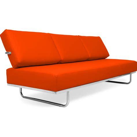 canapé lit prix prix des canapé lit 36