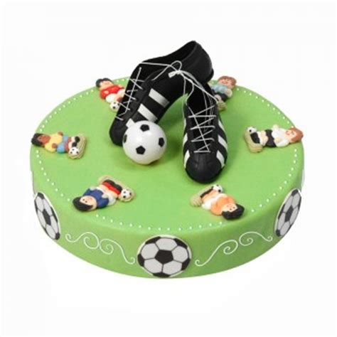 decoration football pour anniversaire alimentation du footballeur g 233 rer match