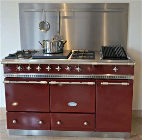 piano cuisine lacanche piano de cuisine lacanche occasion