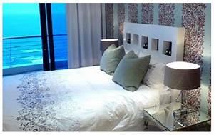 bathrooms With interior decorating umhlanga
