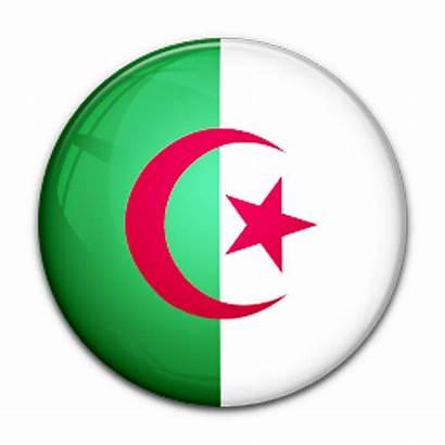 Flag Algeria Algerian Graphics Wallpapers Graphic