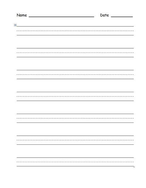 not angka not today bts handwriting paper template calendar template site