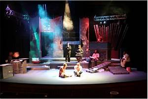 Reminder: The Last Days of Judas Iscariot opens Today ...