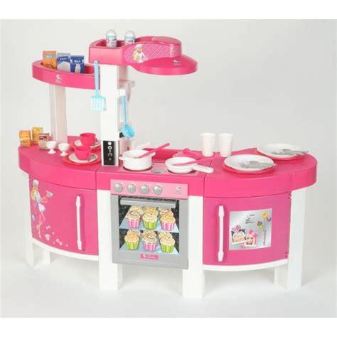 jeux de cuisine service jouet cuisine