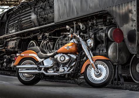 Harley Davidson Ticker Symbol by India H O G Rally In Goa Harley Davidson Invites