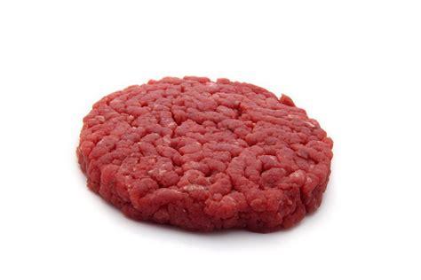 cadeau noel cuisine steak haché viandes volailles et charcuteries
