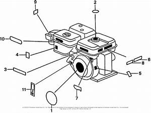 3c5b Honda 3 0 Engine Diagram