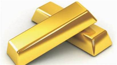 Gold Bars Traders Tax Chance Legalise Undisclosed