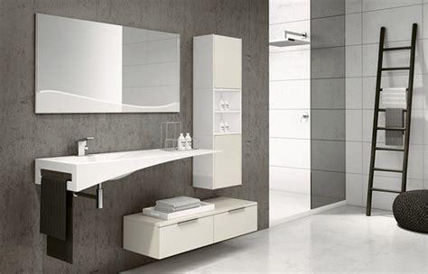 meuble qualitatif haut de gamme design contemporain bmt collection fly vente de carrelage