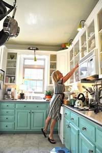 kitchen makeover for less than 500 lower cabinets With kitchen cabinets lowes with speech pathology stickers